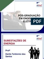 SubEstacoes_aula02