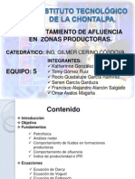 Expo Guilmer