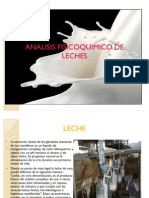 60738578-Analisis-Fisicoquimico-de-Leches.pdf
