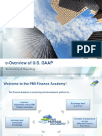 36 E-Overview of US GAAP Storyboard v14 Reviewed HIRES Printversion