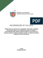 deliberação_03_13