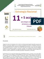 11+5_ Primaria