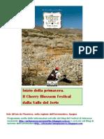 Programmare la festa dei fiori di ciliegio 2014 Valley Xerte tradotte in italiano.pdf