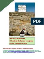 Programe a festa das flores de cerejeira 2014 Vale Xerte traduzida em Português.pdf