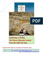 Cherry Blossom Festival 2014 from Xerte Valley.English Program.pdf