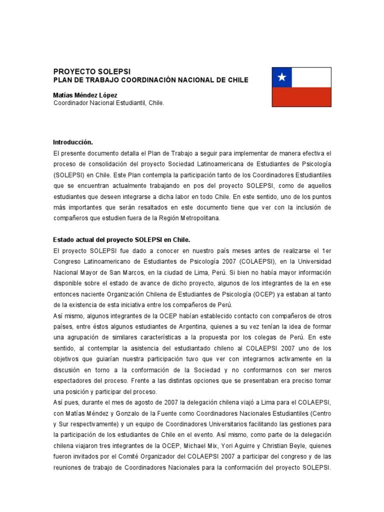 Contemporáneo Reanudar El Tiempo Presente Para El Trabajo Actual ...