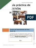 Guía práctica de GH  - 08