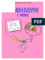 normasdeseguridad-100529010343-phpapp02.doc