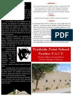 trailside school brochure reformat