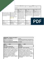 2do años-Planif Lenguaje -marzo 2014 (1)