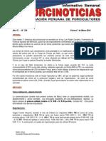 PORCINOTICIAS_N334