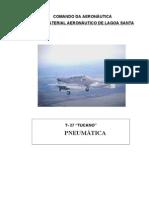 Apostila de PneumáticaT-27 revset09
