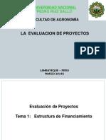 Evaluación DE PY CUTERVO