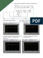 Practica5 Introduccion a Simulink.docx