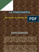 1.-LA REINGENIERÍA.ppt