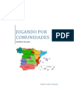 JUGANDO_POR_COMUNIDADES.pdf