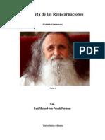 Hakadosh - La puerta de las reencarnaciones.pdf