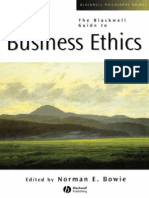 The Blackwell Guide to Business Ethics.pdf