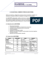 Capitulo 2 Incoterms