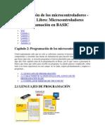 Microcontrolador PIC 2.docx