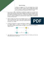 Potencial y otros.pdf