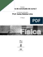 apsotilha tcc1