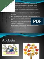 Axiologia-2014
