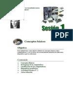 ensamblaje1.pdf