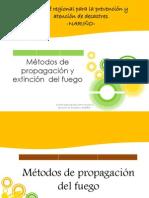 propagacinyextincindelfuego-090423120730-phpapp01