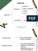 Libertad 2014