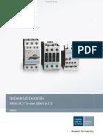 SIRIUS IC10AO Complete English 2014