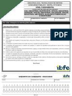 IBFC_01_AMAZUL_NÍVEL FUNDAMENTAL_AUXILIAR DE PROJETOS NAVAIS