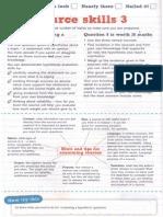 3 revision surgery source skills pt3