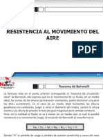 3.RESISTENCIA