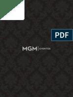 MGM Eventos Listado Menus y Servicios (4)