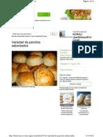 Www.mis-recetas.org Recetas Show 7163-Variedad-De-pancit