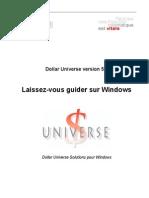 pdf_U51gsw_fr.pdf