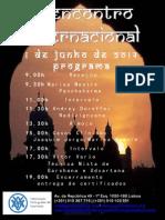 1º Encontro Ayurveda by APA.pdf