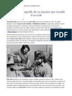 Biografia de un hombre que cambió el mundo.pdf