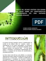 presentación de tesis (1)