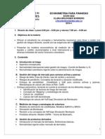 EconometriaparaFinanzas_ClaraBruckner_201010