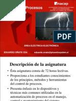 Control Moderno y Avanzado.ppt