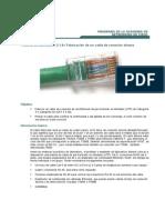 89439565 Aporte Practica de Laboratorio 3 1 9c Fabricacion de Un Cable de Conexion Directa