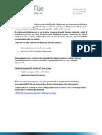 BB-IT-STD_SCCM Software Updates Management