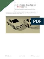 Car_Modeling_español_1