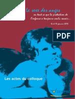 actescolloque2013.pdf
