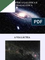 Astrogalatica Aula 1