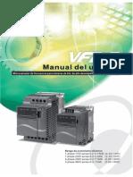 VFD-E_manual_sp.pdf