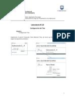 Laboratorio 2.5 - Configuración de Tiles.doc
