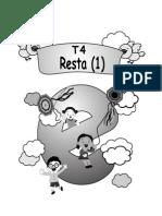 """Guía para estudiantes de 1ero """"A"""" matemáticas semana del 24/03 al 28/03"""